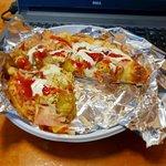 Photo of BIG Mama Pizza