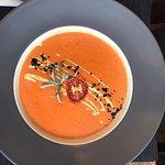 Zdjęcie Food Lab Gastrobar