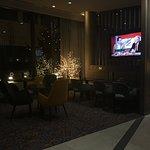 Фотография Maldron Hotel Newcastle