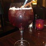 KOLLAZS - Brasserie & Bar fényképe