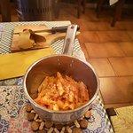 Photo of Osteria da Miduccia