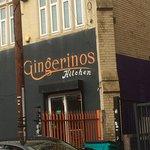Gingerino's Kitchenの写真