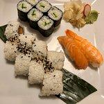 Tokio Dining Foto