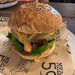 Meat59 Foto