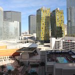 Park MGM Las Vegas – fénykép