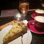 Foto van Cafe RICO