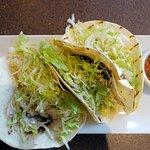 Foto van Aroma Mexican Restaurant
