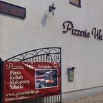 Photo of Pizzeria Viki