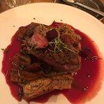 Valokuva: Old Iceland Restaurant