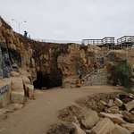 Cueva del Pirata