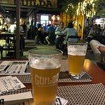 Cervejaria Guilda Photo