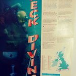 Shipwreck Museum – valokuva
