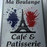 Ma Boulange Cafe Patisserie의 사진