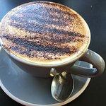Ma Boulange Cafe