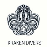 Kraken Divers Private tours