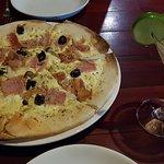 ภาพถ่ายของ Pizza Luka
