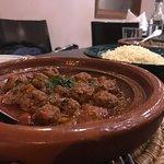 Photo de Al Fassia Restaurant