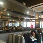 翠河餐厅 (潮楼)照片