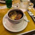 Φωτογραφία: Brasserie Louis