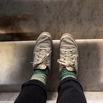 lilliana_pr