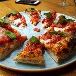 ภาพถ่ายของ La Taverna Gourmet