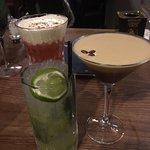 Foto de Bar 44 Cardiff