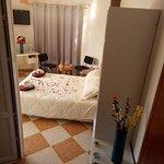 Самый лучший и хороший хостел в Батне, я рекомендую 👌🏻