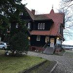 Clubrestaurant am Wannsee Foto