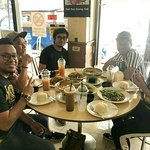 Foto van Salma Restaurant