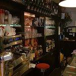 Photo de Cafe Auszeit