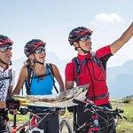 Friendly Electric Bike Tours