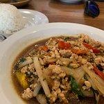 Zdjęcie No 9 2nd Restaurant