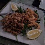 Photo de Clipper Sea Pub