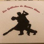 ภาพถ่ายของ Les Grillades de Buenos Aires