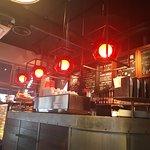 Zdjęcie Trattoria Casa Mia & Mood Cafe