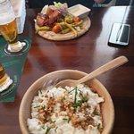 Photo of Staromestska pivaren - Beer&Restaurant