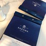 Photo of Razowa