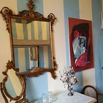 Locanda Sant'Agostino Maison de Charme Picture