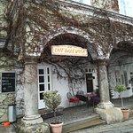 Fotografia lokality Cafe Dolce Vita