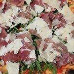 Photo of Centurion Pizza
