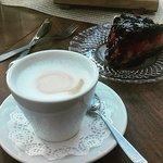 ภาพถ่ายของ Philomena's Bar & Cafe