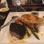 Nero's Steakhouse照片