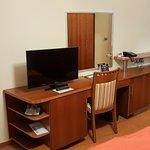 Spa Resort Sanssouci Photo