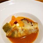 Foto de Restaurante En La Parra