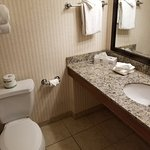 Crowne Plaza Hotel San Diego - Mission Valley Photo