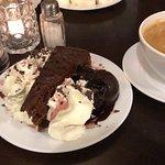 Photo of Schwarzes Cafe