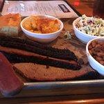 Foto de Meat BBQ
