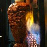 Tradicionais Tacos al Pastor