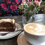 Photo of Cafe Letka
