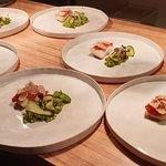 Photo of Zincenco Kitchen